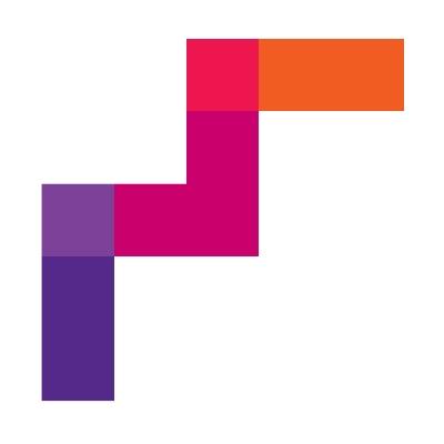 Manion Wilkins & Associates Ltd. logo