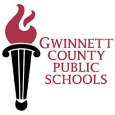 Questions and Answers about Gwinnett County Public Schools
