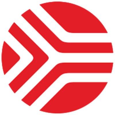 Stadtwerke Osnabrück AG-Logo