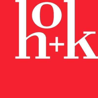 Logo HOK