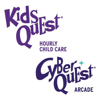 Kids Quest, Inc. logo