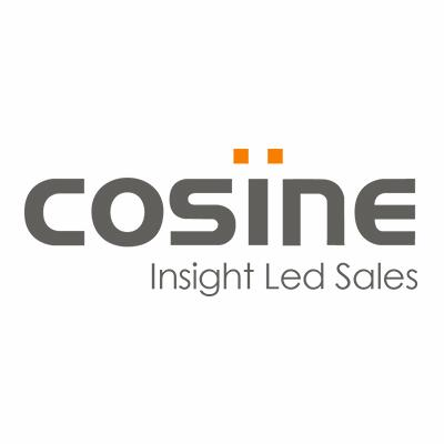 Cosine UK logo
