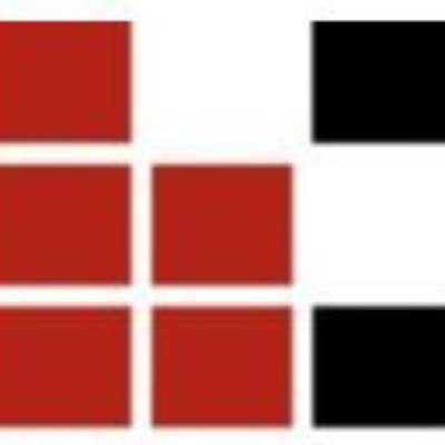 Decypher Technologies-Logo