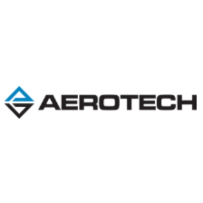 Working at Aerotech Inc  in Pittsburgh, PA: Employee Reviews