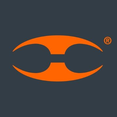 logotipo de la empresa Truper