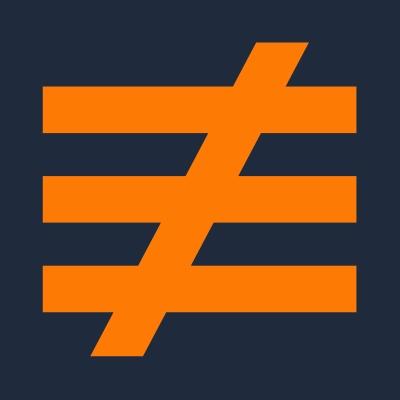 Logo Eteros