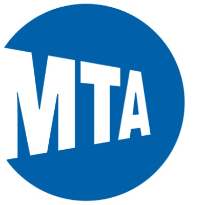 How long does mta take to hire