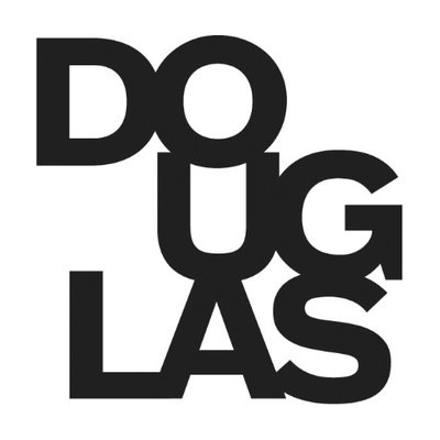 Logo Douglas College