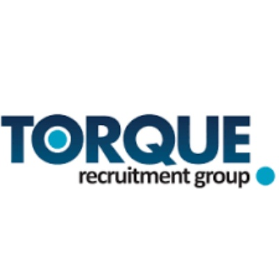 Torque Recruitment logo