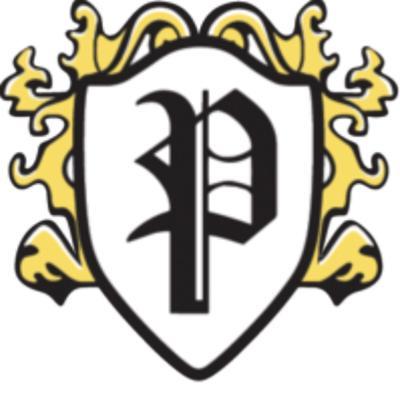 Preston Auto Group logo