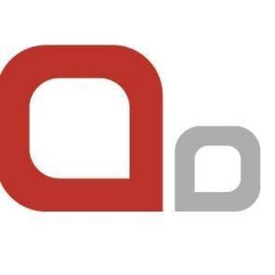 IperdiMed-Logo