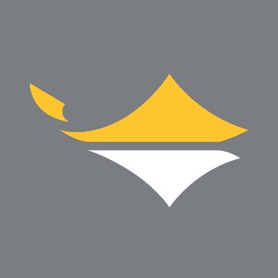 Pliteq Inc. logo