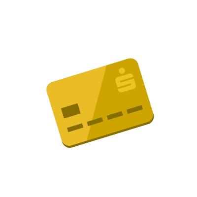 PLUSCARD Service-Gesellschaft für Kreditkarten-Processing mbH-Logo