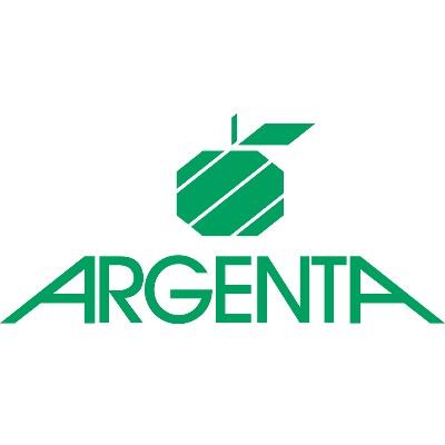 Argenta logo