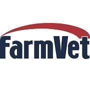 FarmVet logo