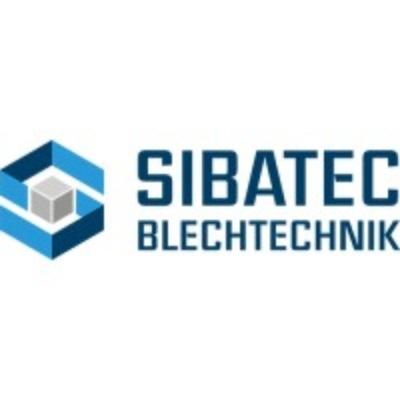 Sibatec AG logo
