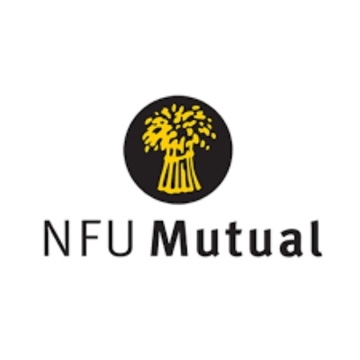 Nfu Mutual Careers And Employment Indeed Co Uk