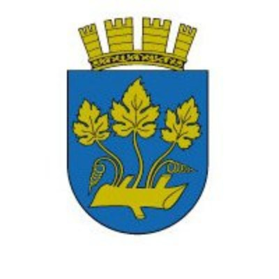 logo av Stavanger Kommune
