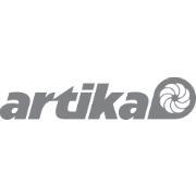 Logo ARTIKA
