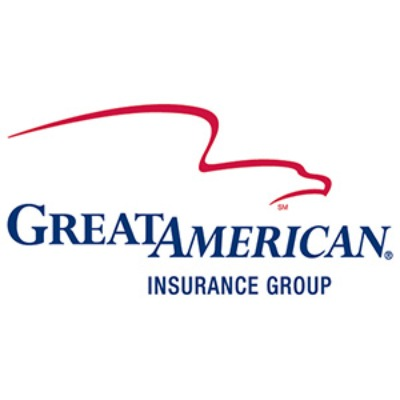 Working At Great American Insurance Group 184 Reviews Indeed Com