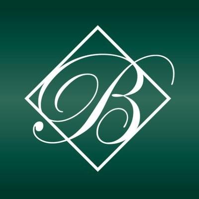 Brandywine Living logo