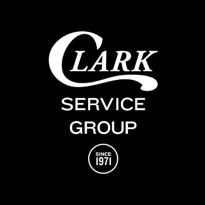 Clark Service Group