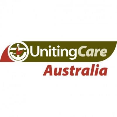 UnitingCare Health logo