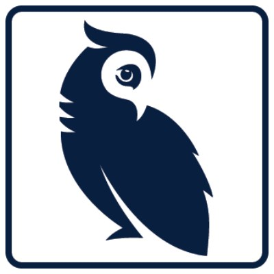 Commonwise Home Care logo
