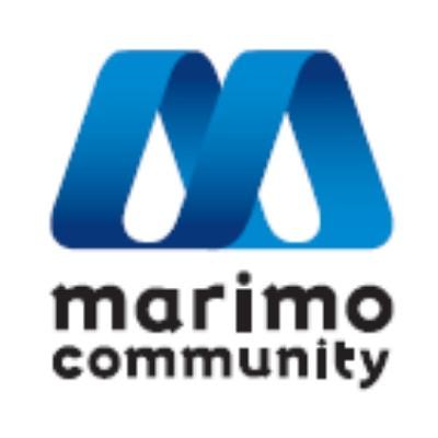 株式会社マリモコミュニティのロゴ
