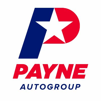 Payne Auto Group >> Payne Auto Group Careers And Employment Indeed Com