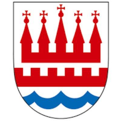 logo for Kalundborg Kommune