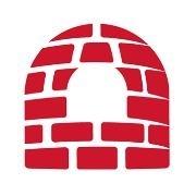 Logotipo - FORNO DE MINAS