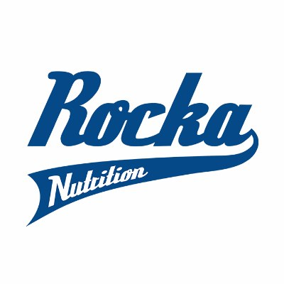 Rocka Sports GmbH-Logo