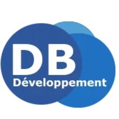Logo Db-développement
