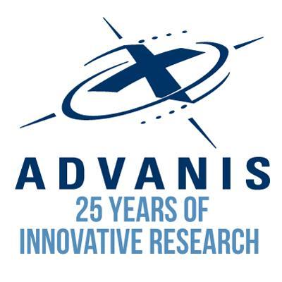 Logo Advanis Inc