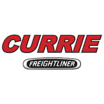 Logo CURRIE TRUCK CENTRE