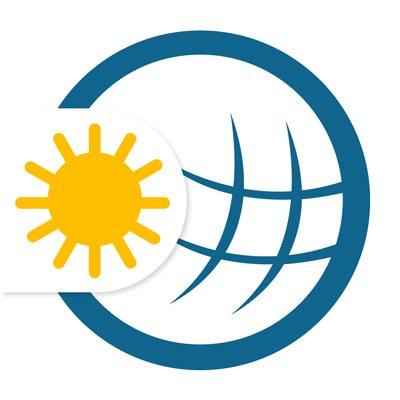 WetterOnline GmbH-Logo