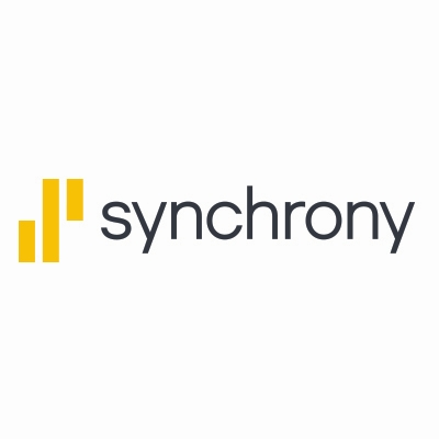 Working at synchrony: 272 Reviews about Pay & Benefits | Indeed com