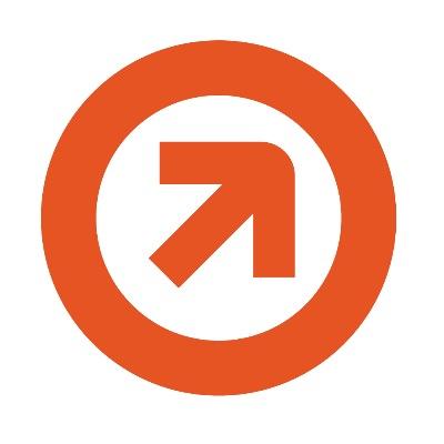 Logo Boost Group AG