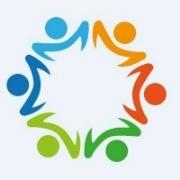 Bridging Technologies logo