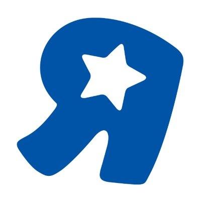 日本トイザらス株式会社のロゴ