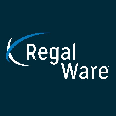 Regal Ware, Inc