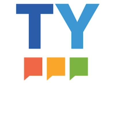TrustYou-Logo