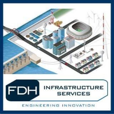 FDH Infrastructure Services
