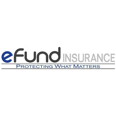 eFund Insurance