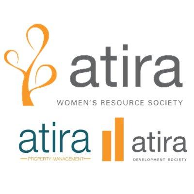 Logo Atira Property Management Inc.