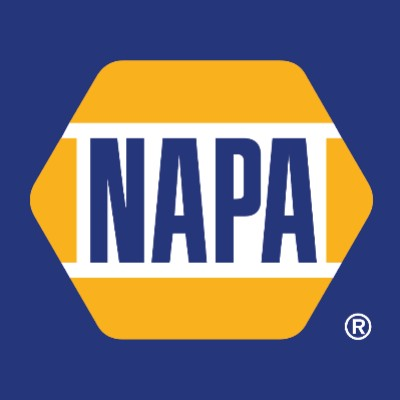 Phoenix Auto Parts >> Working At Napa Auto Parts In Phoenix Az Employee Reviews