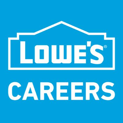 Working as a Facilities Associate at Lowe's: 150 Reviews | Indeed com