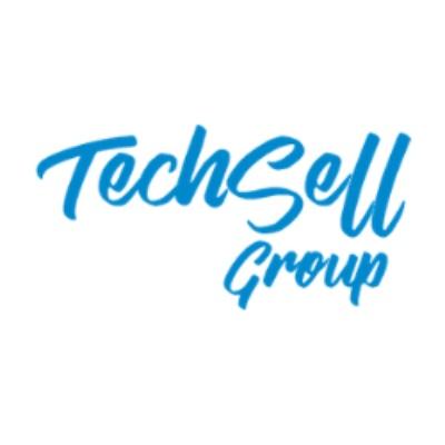 Logo Techsell