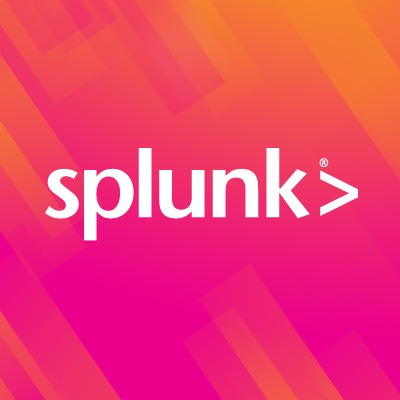 Splunk Analyst Salaries In The United States Indeed Com